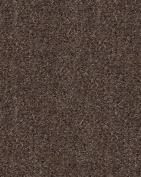 MERKURY MARKET Metrážny koberec 4m Quartz 48. Tovar na mieru