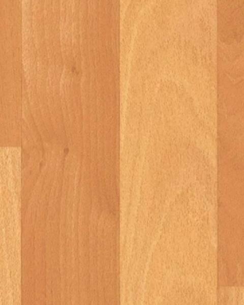 MERKURY MARKET PVC krytina 2m Start Eos 2155. Tovar na mieru
