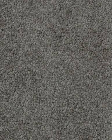 Metrážny koberec 4m Melody 73. Tovar na mieru