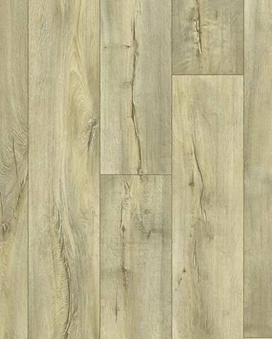 PVC krytina 3m Bartesia Cracked Oak 169. Tovar na mieru