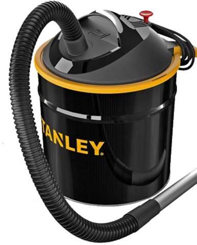 Vysávač na popol Stanley SXVC20TPE