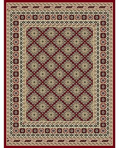 Koberec New Shiraz 1