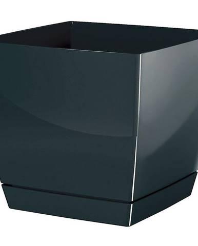 Kvetinač Coubi Square P Dukp155-426u