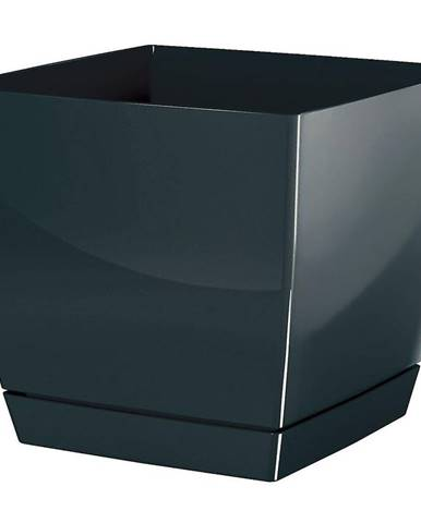 Kvetinač Coubi Square P Dukp210-426u