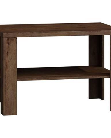 Konferenčný stolík Tadeusz T23 dub lefkas
