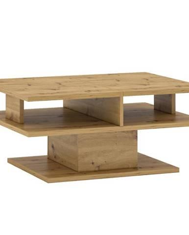 Konferenčný stôl Luna T