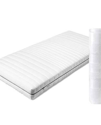 Rolovaný matrac v karabici Active AA H3 160x200