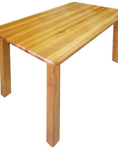 Jedálenský stôl 37 KOL.3