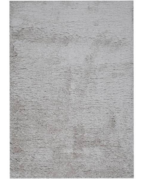 MERKURY MARKET Koberec Shaggy Quattro Plain 1