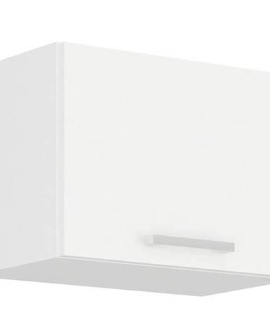 Kuchynská skrinka Eko White 50OK-40