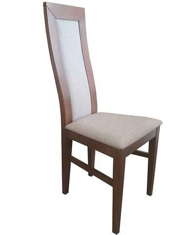 Stolička W108 dub lefkas DAG65 AA
