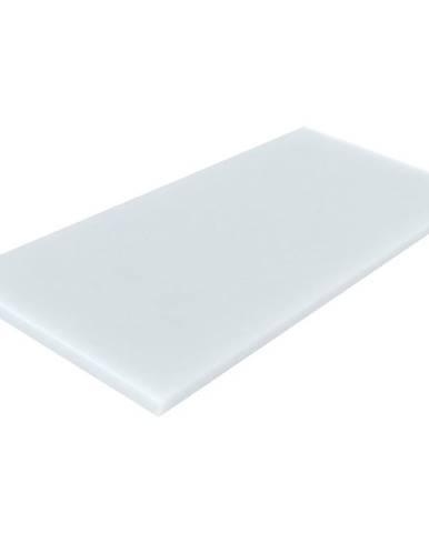 Topper Premium Foam 90x200