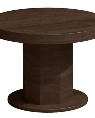 Konferenčný stolík Bartolomeo/venge magia