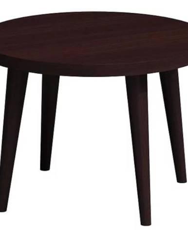 Konferenčný stolík Michael/venge magia