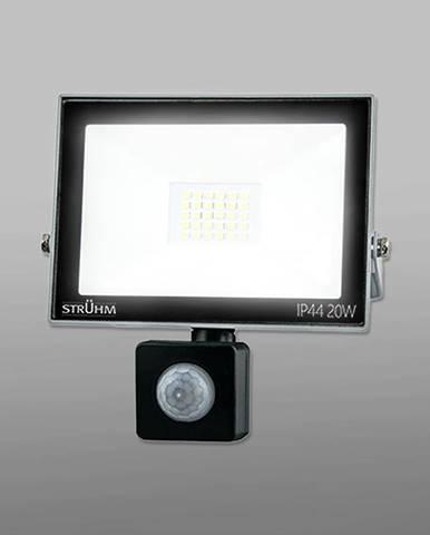 Kroma LED 20W PIR 4500K 03605