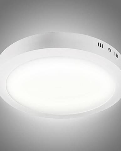 Svietidló Martin LED C 12W 4000K 02905