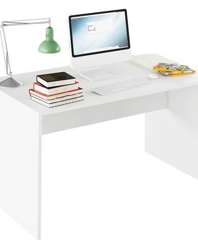 Rioma Typ 11 pc stolík biela