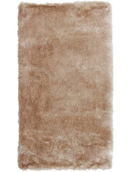 Tempo Kondela Botan koberec 200x300 cm cappuccino