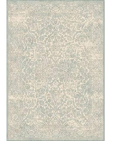 Aragorn koberec 200x300 cm krémová
