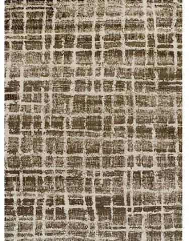 Stellan koberec 160x235 cm béžová