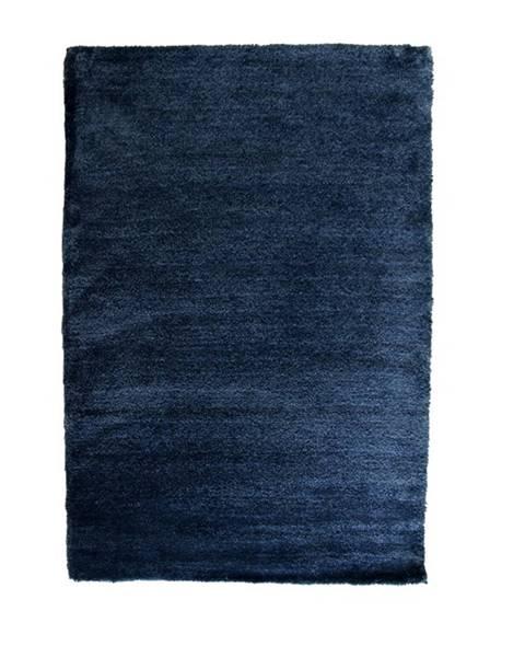 Tempo Kondela Aruna koberec 120x180 cm tyrkysová