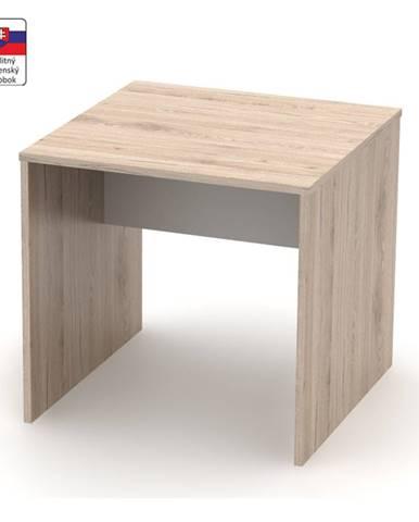 Rioma Typ 17 písací stôl san remo