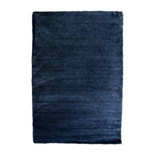 Aruna koberec 120x180 cm tyrkysová
