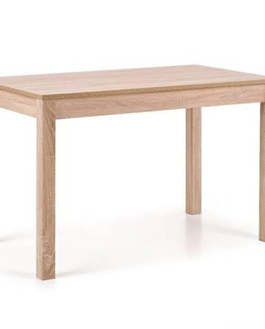 Ksawery jedálenský stôl dub sonoma