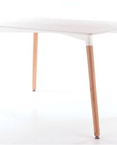 Nolan jedálenský stôl prírodná