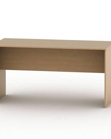 Tempo Asistent New 20 ZA písací stôl buk