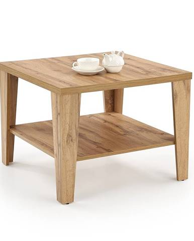 Muccia konferenčný stolík dub votan