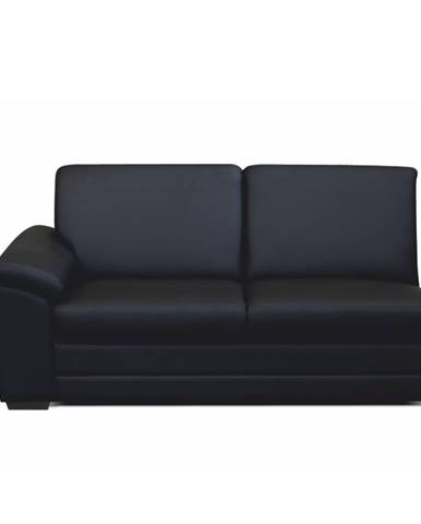 Biter 3 1B L trojsedačka čierna