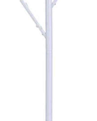 W33 vešiak biela