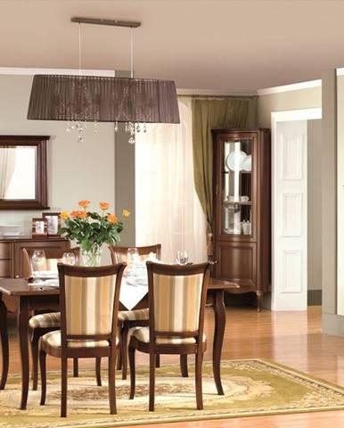 Prato rustikálna jedáleň višňa 02