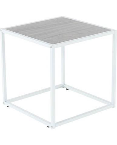 Jakim New Typ 2 príručný stolík dub