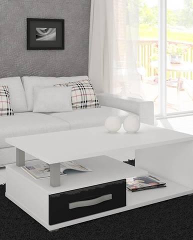 Angel ANG-07 konferenčný stolík biela