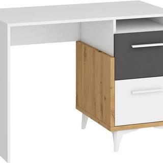 Hey Hey-03 pc stôl dub artisan