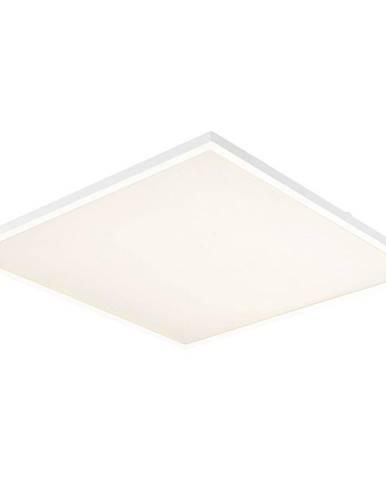 Led stropné svietidlo Back, 40/40/7cm, 36 Watt