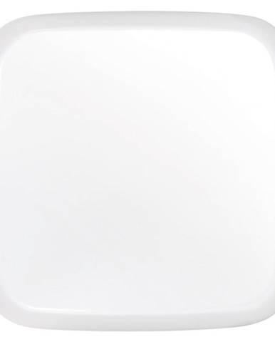 Led stropné svietidlo Dori, 28/28cm
