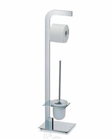 Kela Toaletná sada Canna