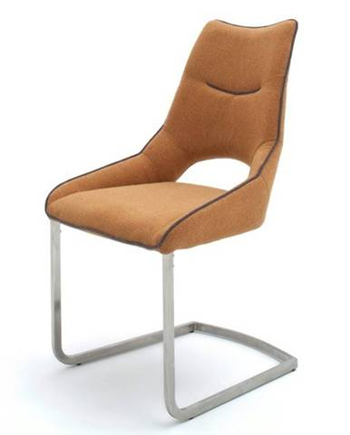 Jedálenská stolička ISLA kari