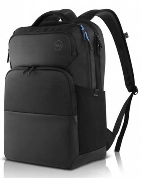 """Dell Batoh na notebook do 15"""" Dell Pro 15, PO1520P"""