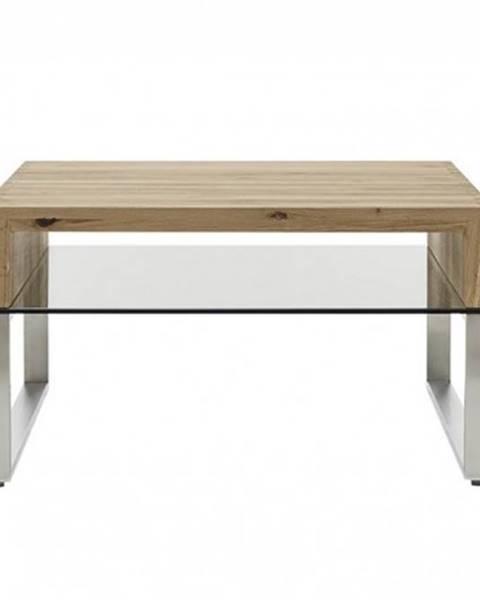 OKAY nábytok Konferenčný stolík Maren - 70x39x70