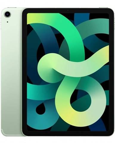 Apple iPad Air Wi-Fi+Cell 64GB - Green 2020
