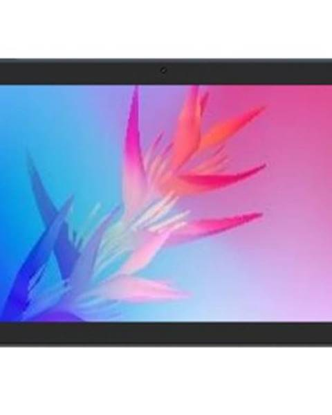 Huawei Tablet HUAWEI MatePad T10 2+32 GB WiFi, TA-MPT1032WLOM