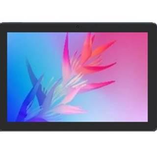 Tablet HUAWEI MatePad T10 2+32 GB WiFi, TA-MPT1032WLOM