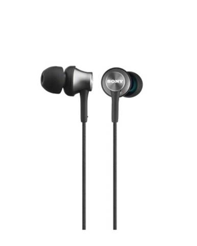 Sony Slúchadlá MDR-EX450AP Gray