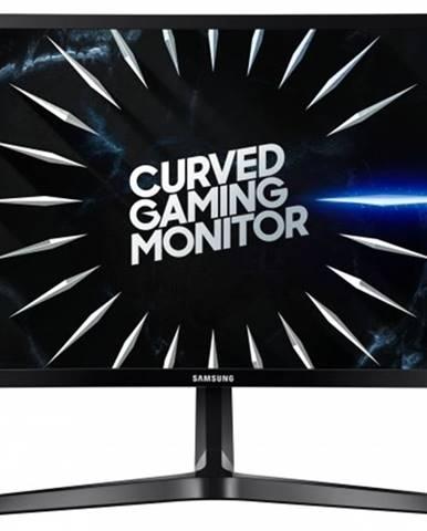Monitor Samsung C24RG50