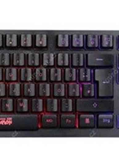 Herná klávesnica Marvo K616