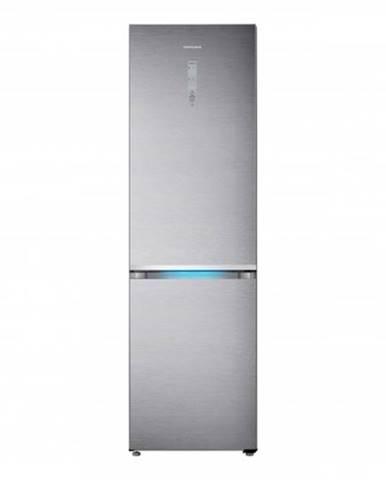 Kombinovaná chladnička s mrazničkou dole Samsung RB41R7899SR